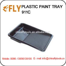 Disposable Paint Tray Liner